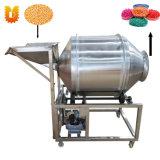 Udby-W60 enrobage des semences en acier inoxydable revêtement Machineseed Machine de traitement