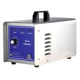 Petit générateur de l'ozone pour l'huile d'olive Ozonated