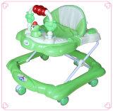 Blauer Factoy Großverkauf-Baby-Wanderer