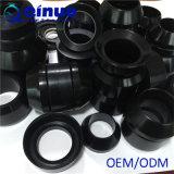 Продукт уплотнения автомобильных резиновый поставк уплотнений черный резиновый
