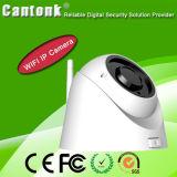 Câmera sem fio do IP do IR da segurança de WiFi da rede Home do P2p IP66 da abóbada 2MP (SHQ30)