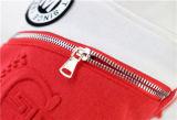 Personnaliser les vêtements d'animal familier de coton de couche d'automne de crabot de qualité
