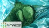 Vert dissolvant en plastique 28 de colorants à solvant