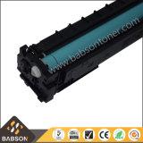 Cartucho de toner Babson CF400A para HP Color Laserjet Pro M252N M252dw MFP M277N M277DW