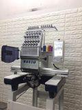 تصميم وحيدة رئيسيّة جيّدة تجاريّة تطريز يغطّي آلة لأنّ شقّ