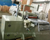 Mousse, Mylar, 3m Tape, Automatice Punching Die Cutting Machine