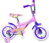 12 بوصة بنات درّاجة أطفال درّاجة