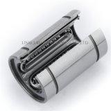 Peilung-Stahl und hohe Precsion Lienar Peilung für CNC maschinell hergestellt in China