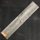 Mattonelle di pavimentazione di ceramica delle mattonelle di legno di Foshan Timbo (J210127D)