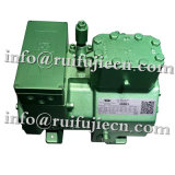 (6F-50.2Y) Bitzer 찬 룸을%s Semi-Hermetic 냉각 압축기