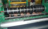 Découpeuse de couteau d'usine automatique et machine de découpage rondes de Rewinder