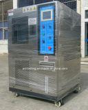Испытательное оборудование брызга воды дождя светов автомобиля для лаборатории