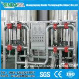 Bidirektionale umgekehrte Osmose-Systems-Ultrafiltration-Einheit