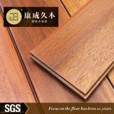 Suelo de madera del entarimado/de la madera dura del hogar (MY-03)