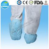 Il CE ha certificato il coperchio non tessuto a gettare approvato del pattino