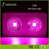 La PANNOCCHIA piena LED di spettro di alto potere si sviluppa chiara per la serra 600W 900W 1200W 1800W