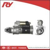 dispositivo d'avviamento di motore di 24V 6kw 11t per Daewoo 00220-3 Cate200 (65-26201-7049 M000A0301)