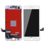 プラスiPhone 7のための卸し売り中国の品質の携帯電話LCDのタッチ画面