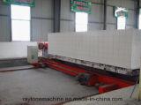 Het concrete LichtgewichtBlok AAC van het Blok AAC