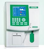Analyseur d'électrolyte pour équipement médical hautement qualifié homologué CE
