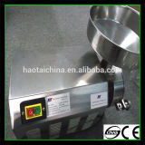 塩およびコショウ挽きのスパイスの製粉機