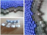 Fornire le polveri grezze Sustanon dello steroide Testosteron della miscela iniettabile oleosa di 99% 250 CAS 58-22-0