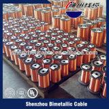 Compra de alumínio esmaltada venda por atacado do volume do fio de China