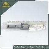 Lineaire Manier 400-00700 van Juki voor SMT Spaander Mounter