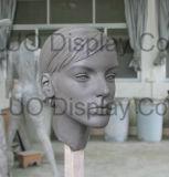 Fullbody 마네킹을%s 기점 디자인 여성 맨 위 마네킹