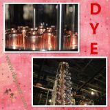 Destilador del vino del acero inoxidable de la buena calidad para la venta