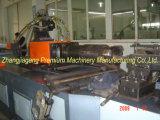 Máquina de dobra da tubulação do diâmetro 111mm Plm-Dw115CNC