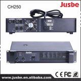 200-400 옥외 사운드 시스템 증폭기 가격 와트 직업적인 회의 음악 단계