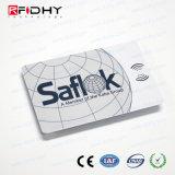 S 2Kのカードと中国の製造RFIDスマートなMIFAREの専門家