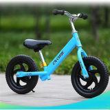 Balance de los niños bicicleta con la certificación CCC