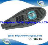 Yaye 18 보장 3 년을%s 가진 최신 인기 상품 150W 옥수수 속 LED 가로등/옥수수 속 150W LED 가로등