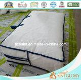Del poliestere di Microfiber della trapunta Comforter alternativo caldo molle di lusso giù