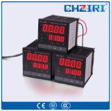 Intelligent Controlemechanisme zhg-9603 van de Pomp van het water