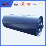 Mine Conveyor Roller, Coal Roller, Gravity Conveyor Roller Fabricant