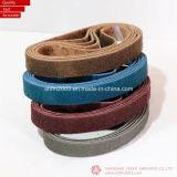 Сделано в Китае абразивного полирования колеса Китай производитель шлифовальной ленты
