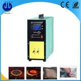 O condicionador de ar de alta freqüência da indução parte a máquina de soldadura para 20kw