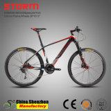 Bike горы MTB углерода T800 27.5er 26er 30speeds