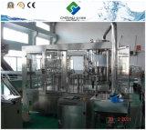 Equipamento engarrafado mineral da água da alta qualidade para a venda