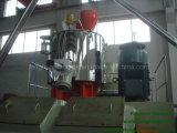 Unidad plástica del mezclador/equipo plástico del mezclador de los gránulos/máquina plástica del mezclador