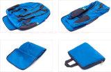 Backpack логоса OEM Nylon портативный складной выдвиженческий для перемещения