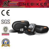 Bicicleta elétrica, movimentação MEADOS DE do motor elétrico da bicicleta, motor 250W elétrico para a bicicleta com Ce
