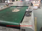 Approvisionnement chinois d'usine du diamètre 15mm à la lame de découpage en métal de 600mm HSS