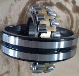 SKF NTN Marken-Peilung, industrielles kugelförmiges 22324cc Rollenlager