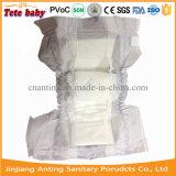 기저귀 제조자를 애지중지하는 Ultra-Thin 높은 흡수성 아기 기저귀