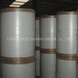 E Fibra de vidro de fibra de vidro Tissue Mat S-RM40g