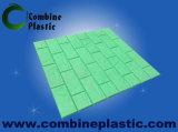 Etiqueta de parede de espuma 3D para crianças Proteção anti-colisão